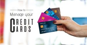 Avoid-debt--8-Smart-ways-to-manage-your-credit-cards-wisely