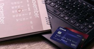how-to-manage-your-credit-card-debts-with-your-grace-period