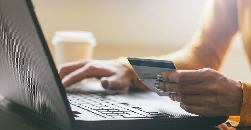 credit-card-debt-settlement-the-best-way-to-save-dollars