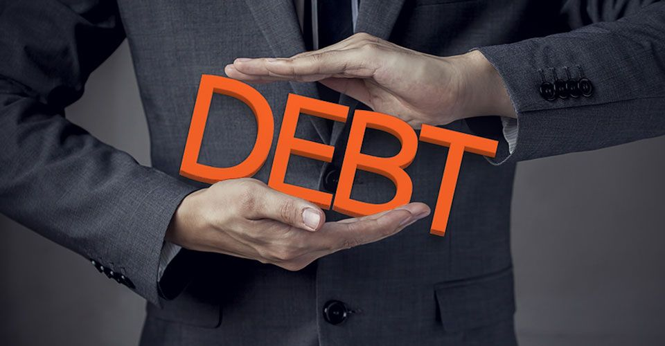 Why is debt consolidation so important for you?