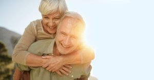 How to stay healthy and wealthy after your retirement