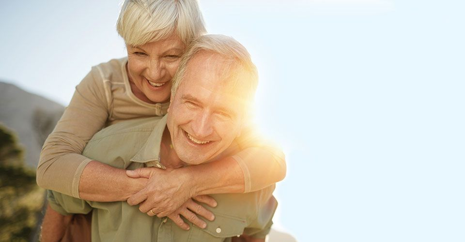 Free Best Senior Online Dating Sites
